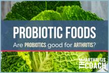 probiotic-foods-good-for-arthritis
