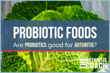 probiotic-foods-good-for-arthritis