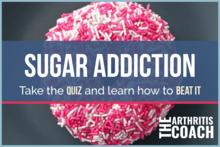 sugar-addiction-quiz-beat-it