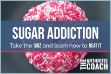 sugar-addiction-quiz-beat-it