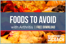 foods-to-avoid-with-arthritis