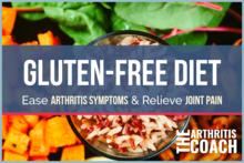 gluten-free-arthritis-joint-pain