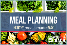 how-to-healthy-meal-planning-easy