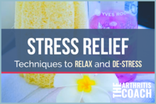 stress-relief-techniques-relax-destress