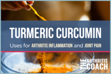 turmeric-curcumin-arthritis-inflammation-joint-pain