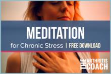 meditation-for-chronic-stress