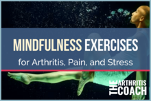 mindfulness-exercises-arthritis-pain-stress