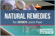natural-remedies-arthritis-joint-pain