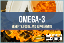 omega-3-benefits-foods-supplements