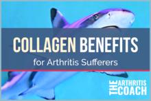 collagen-benefits-for-arthritis-sufferers