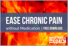 ease-chronic-pain-without-medication