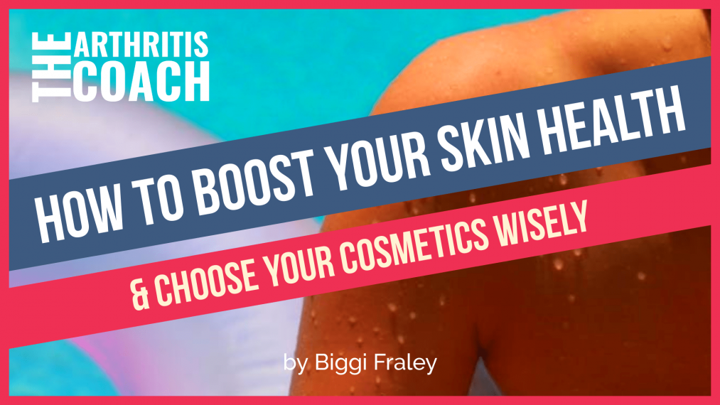 boost-skin-health-choose-cosmetic