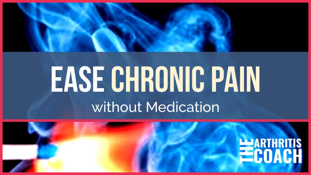 ease-chronic-pain-without-medication
