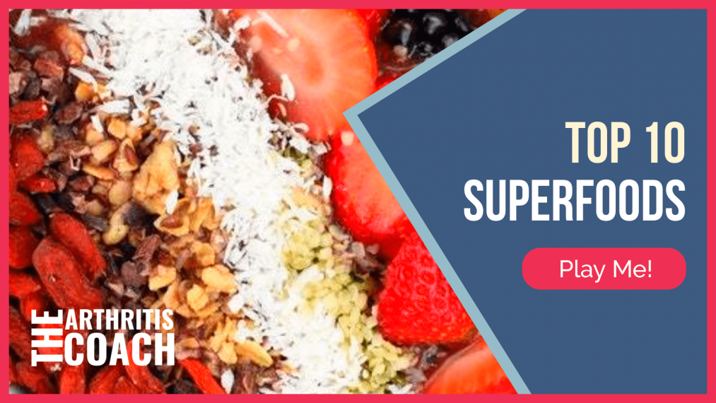 top-10-superfoods