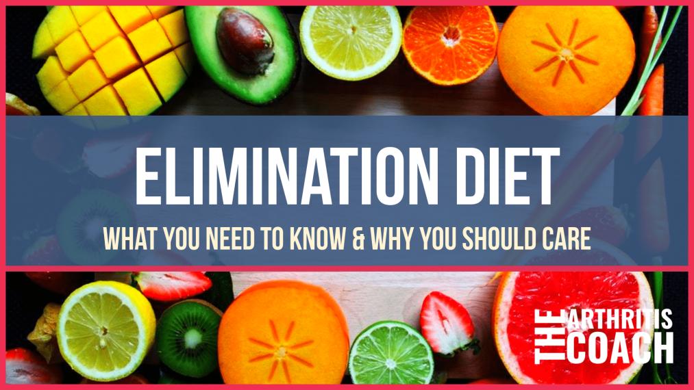 elimination-diet