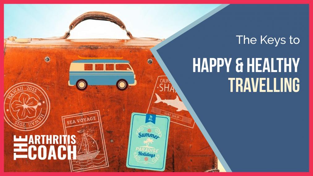 keys-to-happy-healhty-travelling