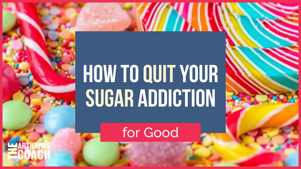 how-to-quit-sugar-for-good