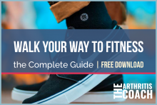 walk-your-way-to-fitness