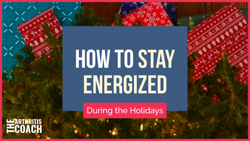 how-to-stay-energized-during-holidays