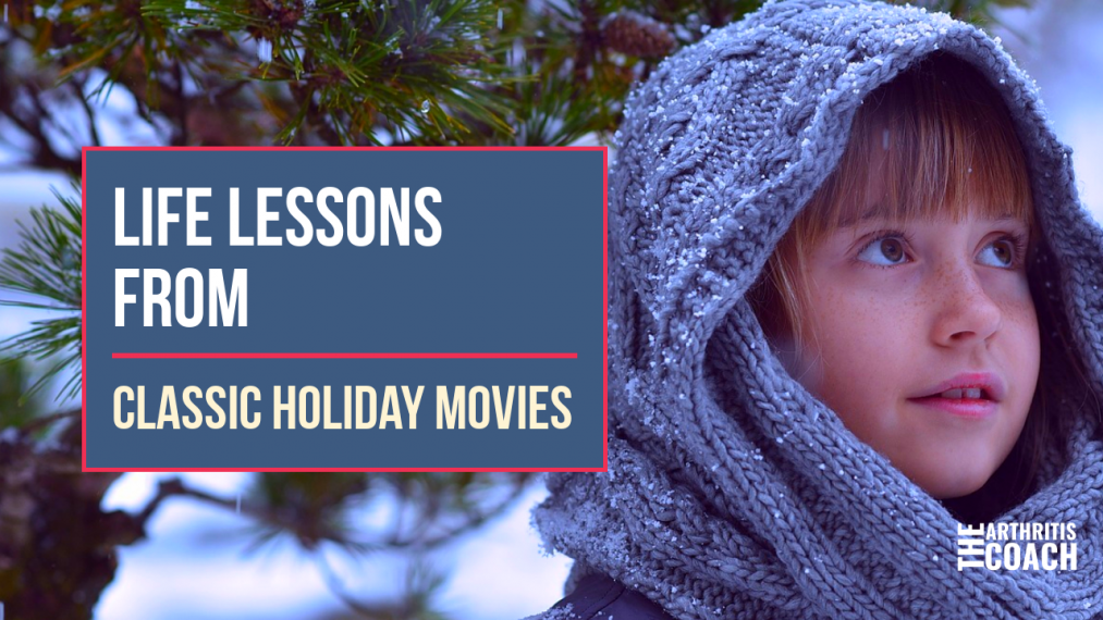 life-lesson-classic-holiday-movies