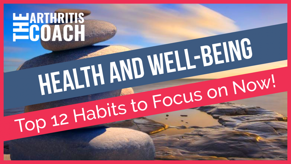 top-12-habits-health-well-being