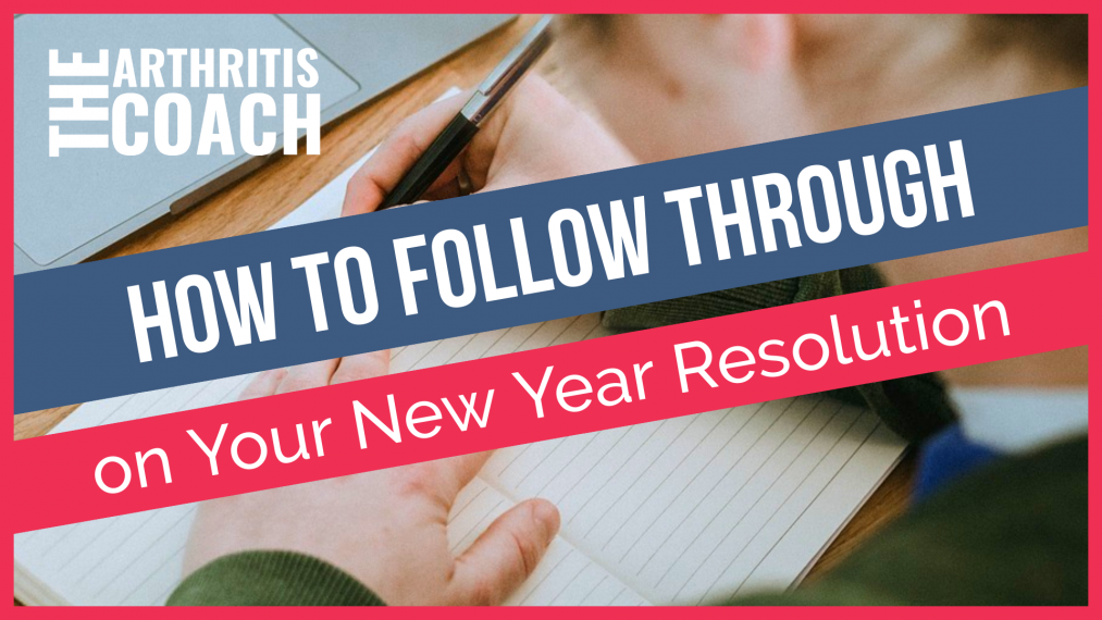 how-to-follow-through-on-your-new-year-resolution