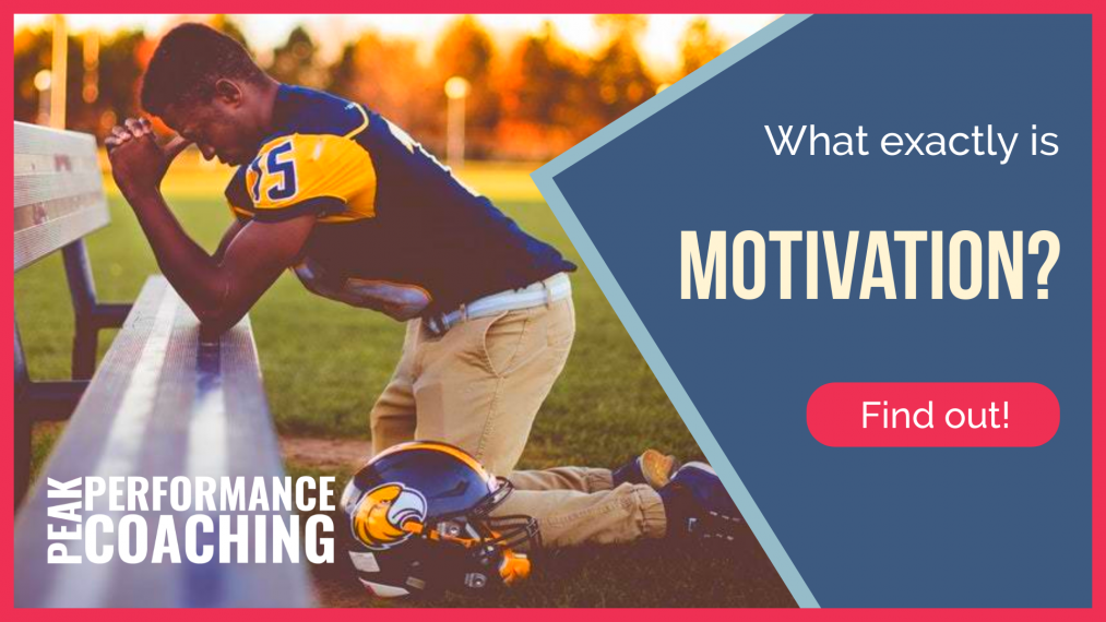 what-exactly-is-motivation
